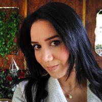 Jenifer Díaz