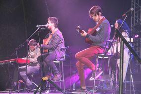 LaPari Band
