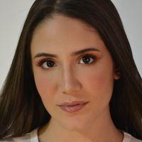 Valentina Vásquez