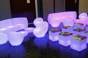 Decoraciones Luzzza
