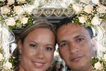 Matrimonio en el dia