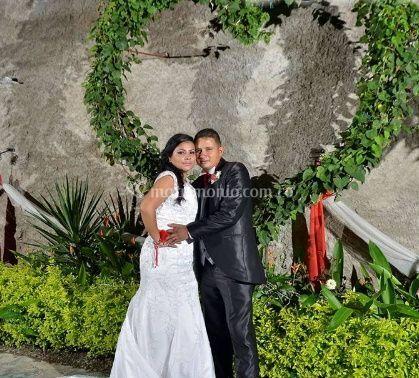Tu boda especial