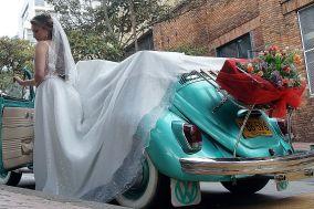 Classic Car Axioma