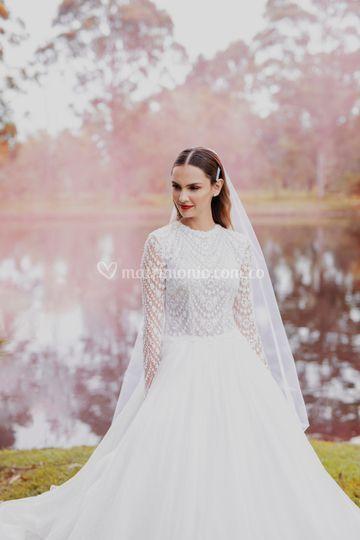 Juliana Franco Photo