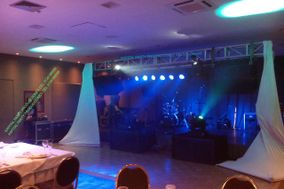 Kapital Party Producciones