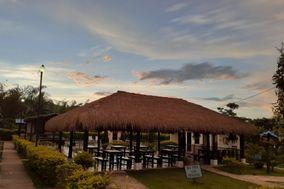 Desiderata Resort
