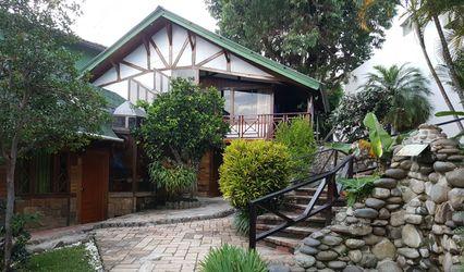 Hotel La Posada del Rancho