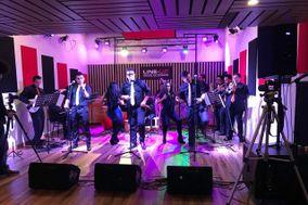 Orquesta Armonía Latina