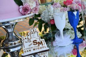 Banquetes San Miguel Oriente