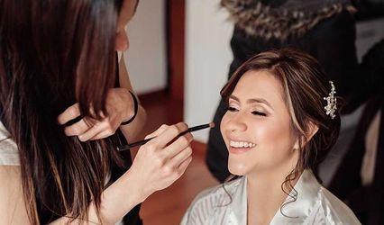 Joha Avila Makeup 1