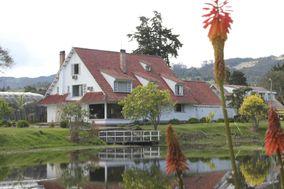 Hacienda Kala