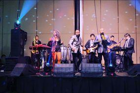 La VM Band