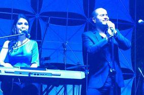 Prisma Grupo Musical