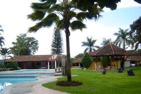 La Oliva Club Centro Campestre