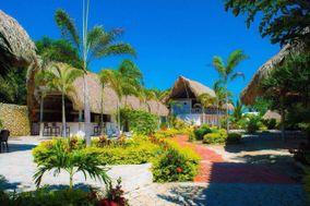 Isla Real Cartagena