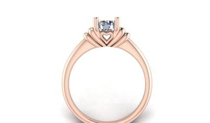 Personal Jewel 3D 1