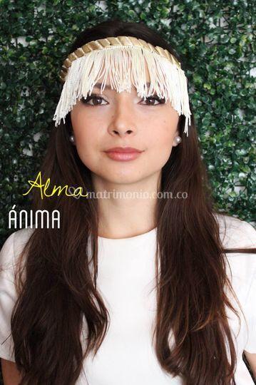 Ánima Alma