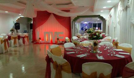 Banquetes y Eventos Cartagena Comfort