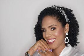 Catalina Sarmiento Makeup Artist
