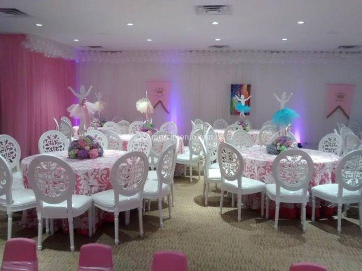 Hilton Garden Inn Barranquilla