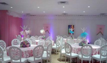 Hilton Garden Inn Barranquilla 1
