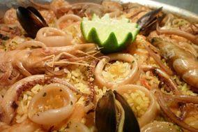 La Cocina de Santanilla