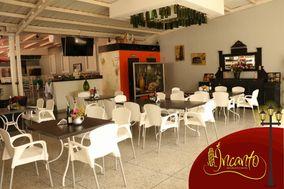 Hotel Restaurante Incanto