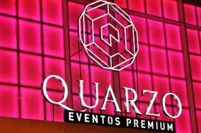 Quarzo - Salón de Eventos
