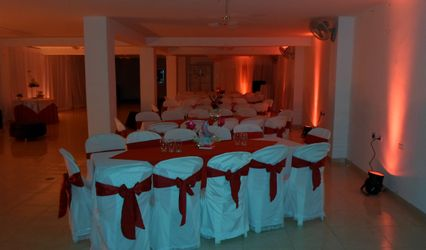 Options Eventos 1
