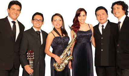 TropiMambo Orquesta 1