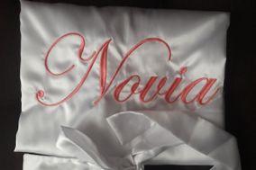 Batas Novia