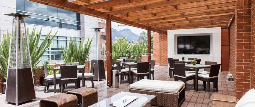 Best Western 93 Park Hotel