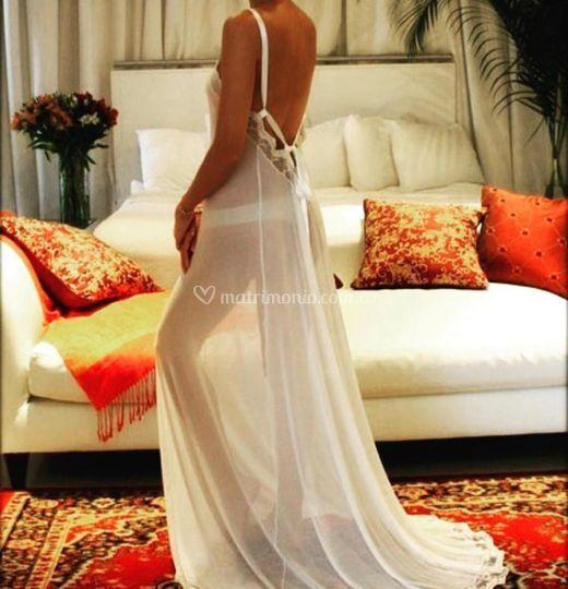 Zaphiro Luxury