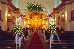 Floristería Flores y Diseños