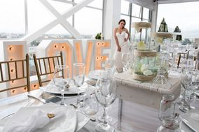 Terraza-Bodas Elite Group