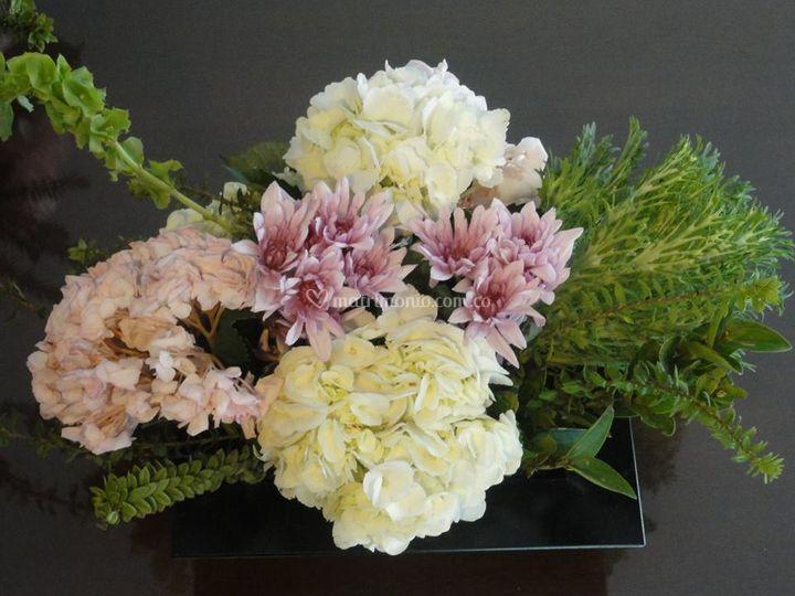El Florario