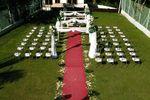 Matrimonio campo