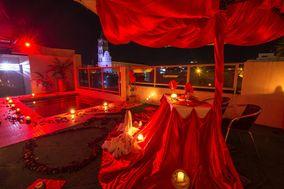 Hoteles Casablanca
