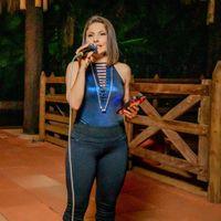 Nora  Triviño