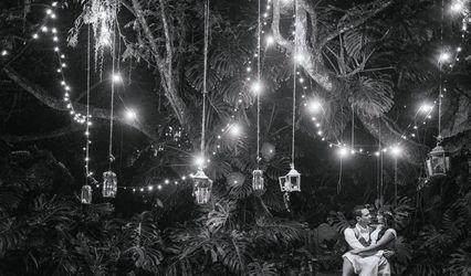 Forest Casa Campestre