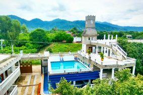 Hotel Castillo Imperial