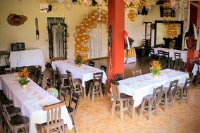 Rancho Esco-Bar