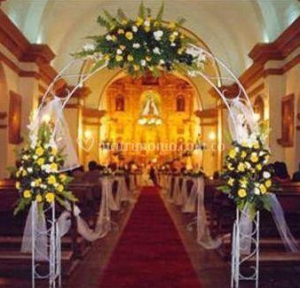 Ideal para tu boda
