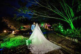 Mauricio Macías Wedding Planner