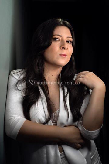 Diana Mosquera