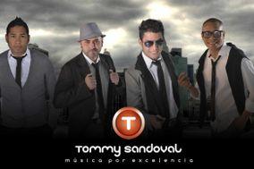 Grupo Tommy Sandoval
