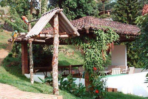 Finca Villa Julieta