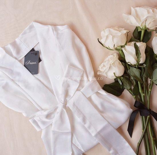 Kimono eliza