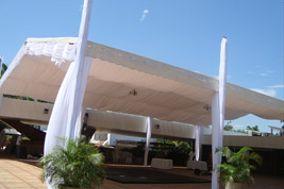 Multi Eventos Cali - Popayán