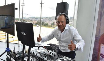 Dario Deejay 1